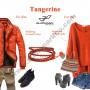 tangerine_m&m_750_wm